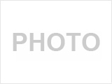 Фото  1 Плита чугунная однокамфорная 360*410 711025